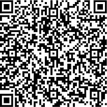 QR-code магазина бытовой техники CooperHunter